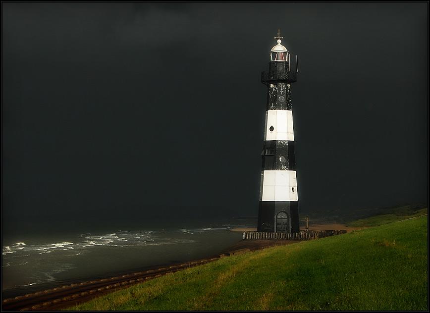 Be-Leuchtturm