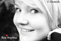 Bea Sophia