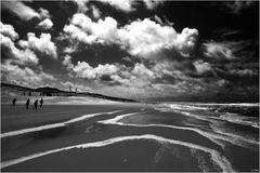@ beach