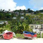Beach & Boat