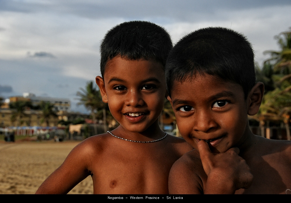 beach boys - 02