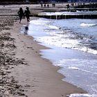 Beach Jam 07