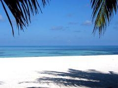 Beach - Kanifinolhu