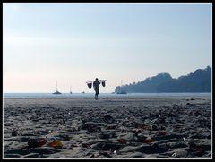 Beach No. 7