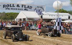 Beach Race Caorle 3