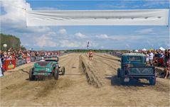 Beach Race Caorle 6