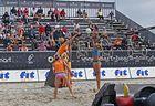 Beach Volleyballtour SPO