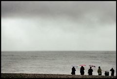 Beachgirls, Brighton