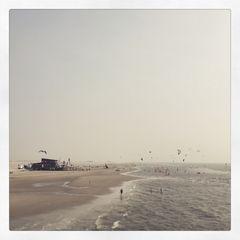 _beachlife