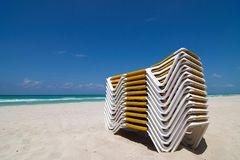 Beachlife Varadero