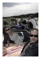 beachlive