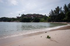 Beachview!