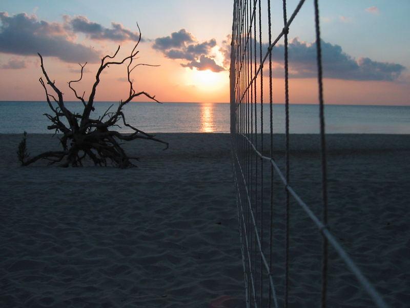beachvolley (2)