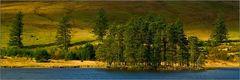 Beacons Reservoir III