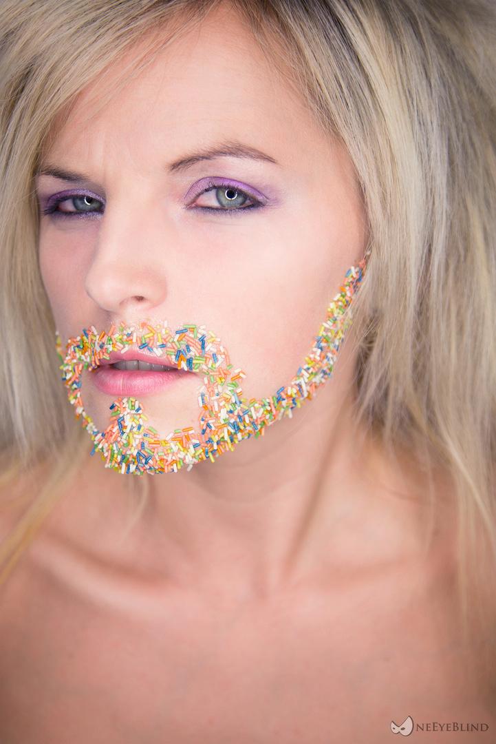 ..:: bearded ::..