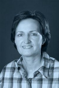 Beate Linden-Becker