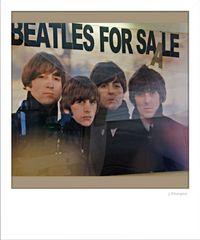 - Beatles for Saale -