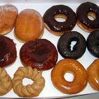 beato sia chi a dunkin' donuts dette il via