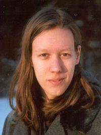 Beatrice Pscheidl