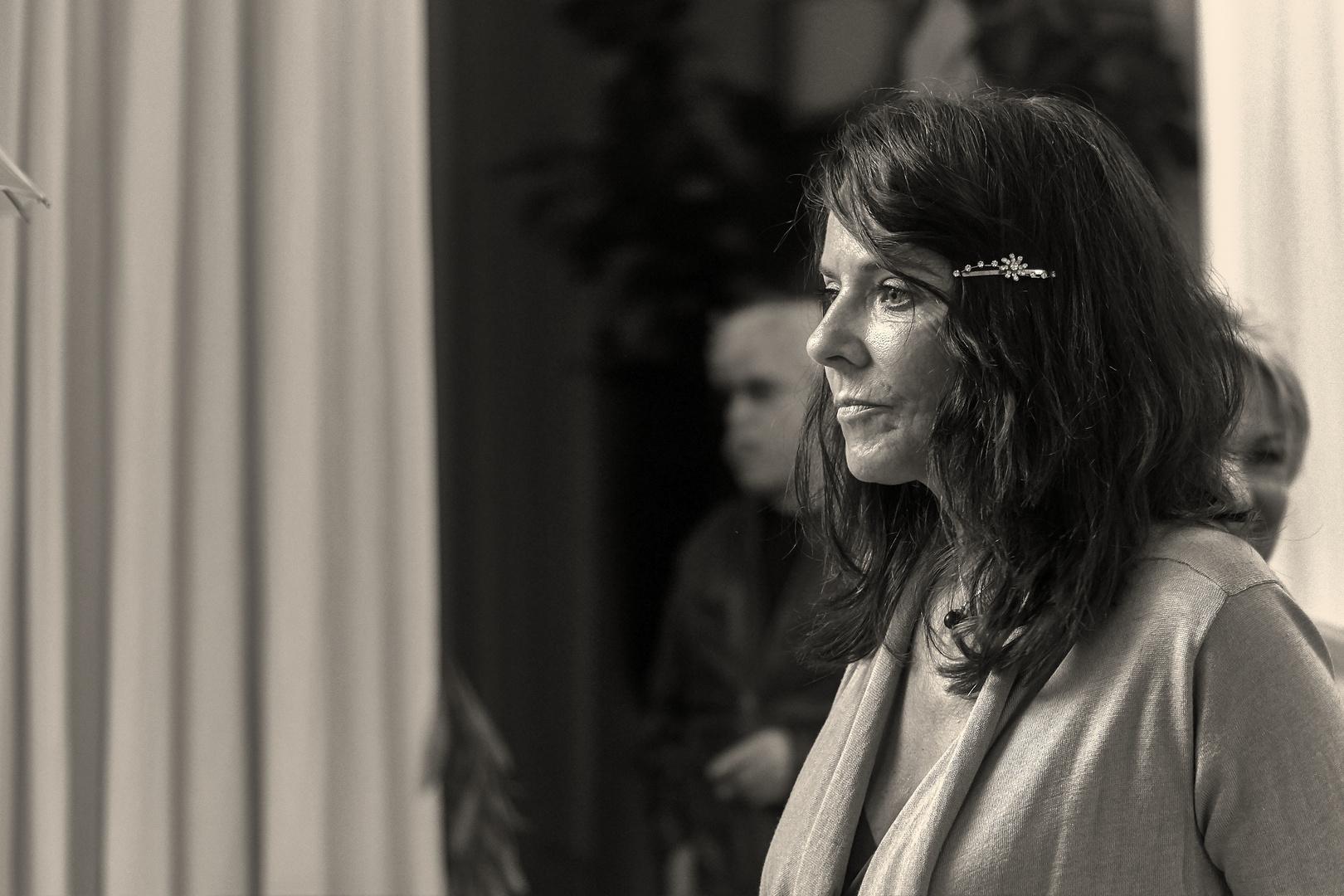 Beatrix Bilgeri