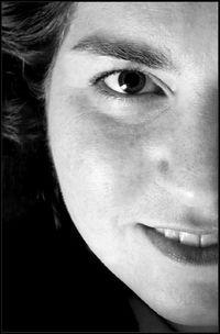 Beatrix Miech