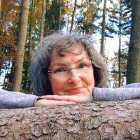 Beatrix R. Kogler