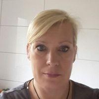 Beatrix Zimmer790