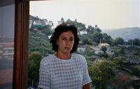 Beatriz Mª Antón Santos
