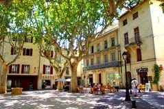 Beaucaire, Gard