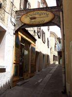 Beaumes-de-Venise (3)