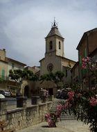 Beaumes-de-Venise (4)