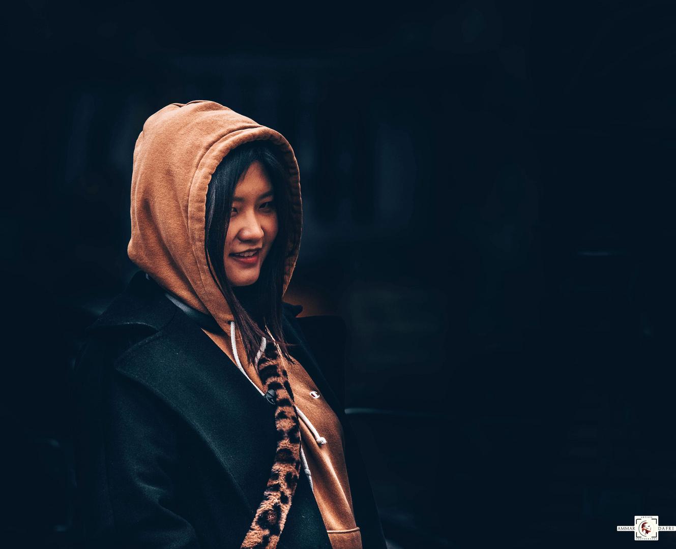 beauté asiatique 4