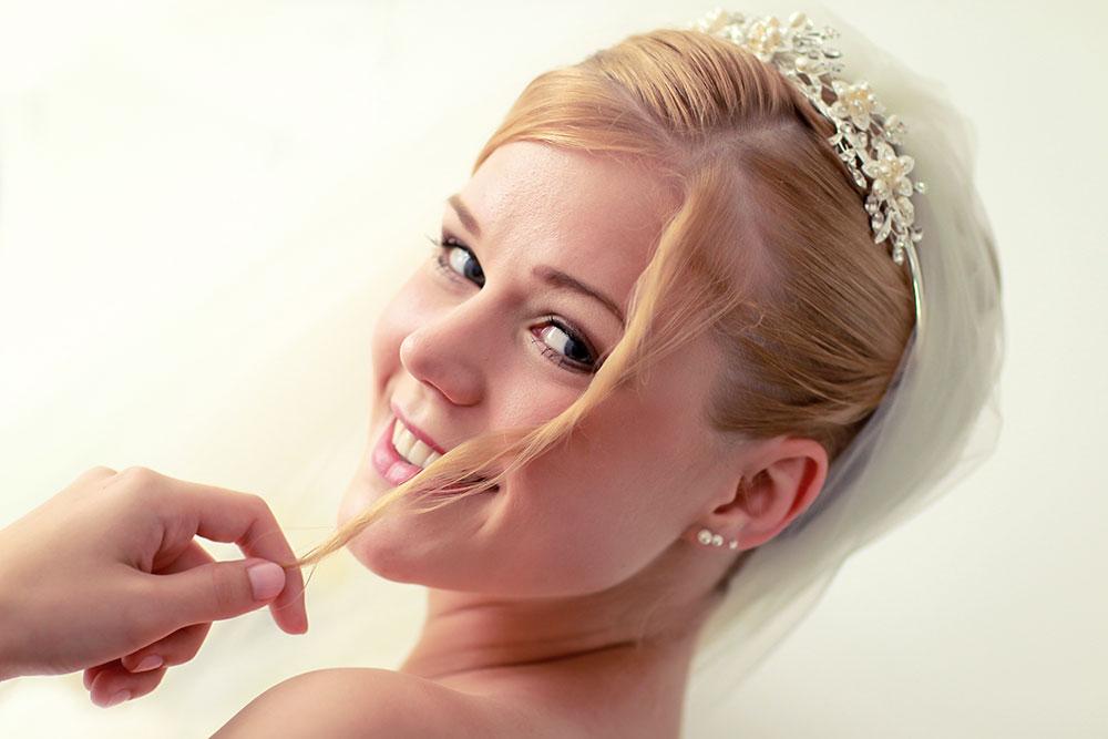 Beautiful Brides (002)