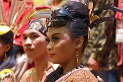 beautiful Indonesia