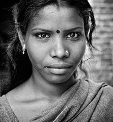 Beautiful Kanchana