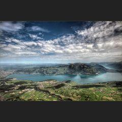 - BEAUTIFUL LAND -