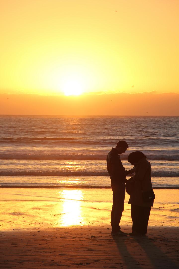 Beautiful Love...