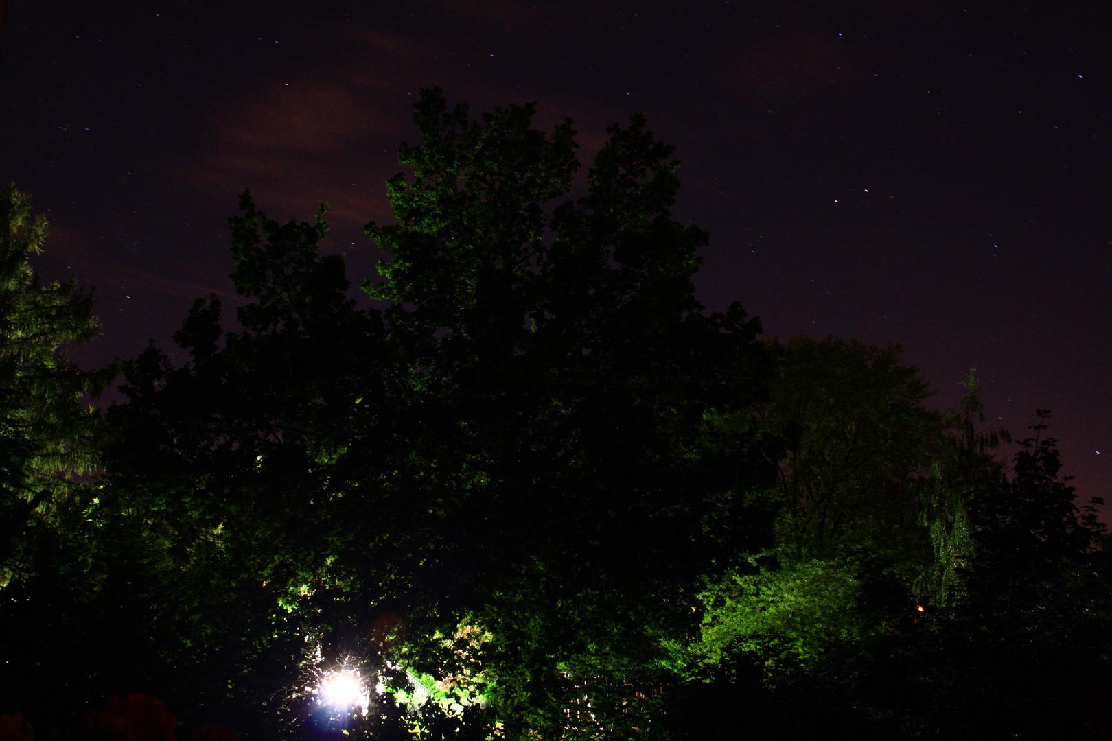 beautiful night.....