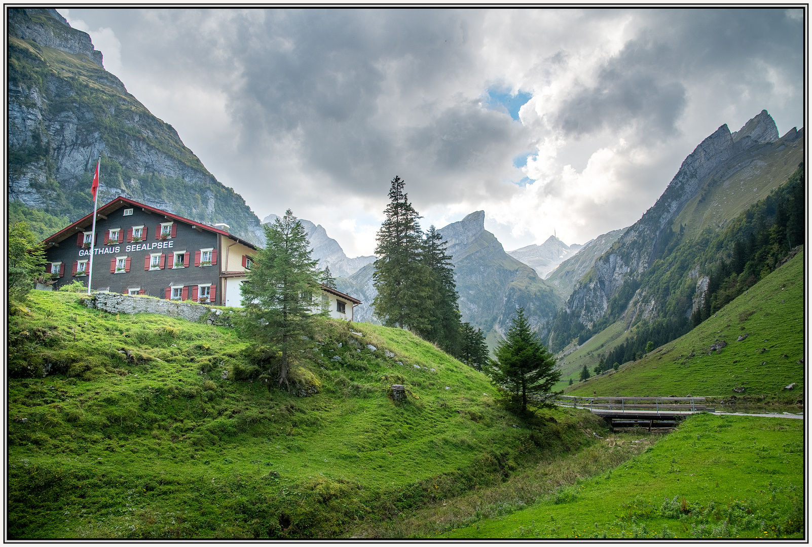 beautiful switzerland 2