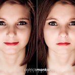 Beauty Face...