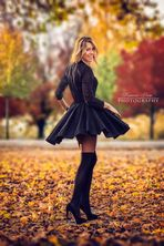 """beauty-fall"""