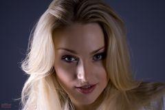 Beauty Girl Lucia