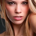 Beauty Portrait Elisa