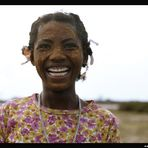 Beautycreme ala Madagascar