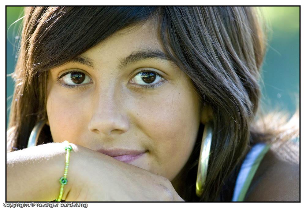 Beautyfull Girl