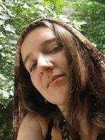 Beautys -   Sonnenblinzeln