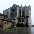 Beauvais Panorama