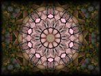 Bebrilltes Kaleidoskop - Durchblick garantiert!