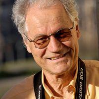Becker Peter