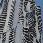 Beekham di Gehry